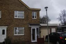 3 bedroom home to rent in MEADOW ROAD, BROMLEY, BR2