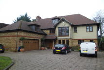 property in GREEN ACRES, BICKLEY, BR1