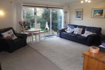 3 bed property in LETCHWORTH CLOSE...