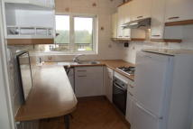 2 bed Flat to rent in MAIN ROAD, BIGGIN HILL...