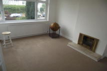3 bedroom home to rent in DURHAM AVENUE, BROMLEY...