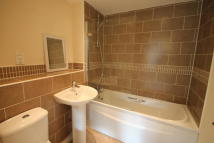 3 bedroom semi detached house to rent in ATKINS ROAD, BIGGIN HILL...