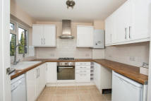 4 bedroom home in Melody Road, Biggin Hill...