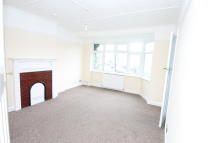 2 bedroom Maisonette in Homesdale Road, Bromley...