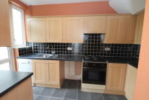 3 bed property to rent in Queen Anne Avenue...
