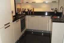 1 bedroom Flat to rent in CONSTABLE MEWS, BROMLEY...
