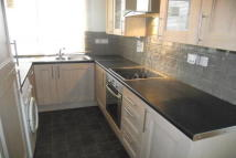 2 bed Apartment to rent in THE MALL, BROMLEY, BR1