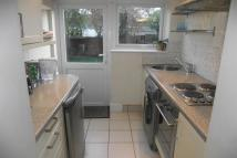 2 bed house to rent in PERRY HALL, ORPINGTON...