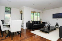 2 bedroom Apartment to rent in SAMPHIRE CLOSE...
