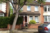 End of Terrace house to rent in LANGDON ROAD, BROMLEY...