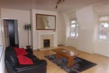 3 bed Flat to rent in PENDRAGON ROAD, BROMLEY...