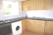 2 bed Maisonette in LOWER CAMDEN...