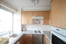 Flat to rent in NORTH STREET, BROMLEY...