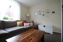 2 bed house in PALACE ROAD, BROMLEY, BR1