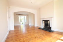 3 bed property in BRANGBOURNE ROAD...