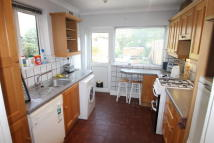 2 bedroom property in BALFOUR ROAD, BROMLEY...