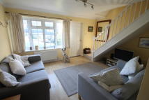 2 bed Terraced house to rent in WAKELY CLOSE...