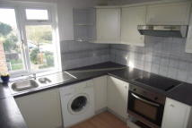 Maisonette to rent in WIDMORE ROAD, BROMLEY...