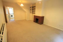 2 bed property in HILDENLEA PLACE, BROMLEY...