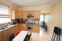 Flat in Howard Road, Bromley, BR1