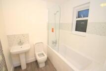 2 bedroom house in Mallet Road, London, SE13