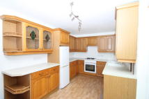 3 bedroom Town House in Challock Close...