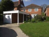 Plaistow Lane home