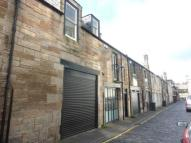 3 bed Mews to rent in Dewar Place Lane...