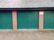 Garage in Silvermills, Edinburgh to rent