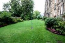5 bed Flat in Polwarth Place...