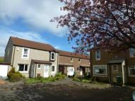 2 bedroom Terraced house in Stoneyhill, Musselburgh...