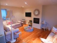 Cottage to rent in Fenton Steadings...