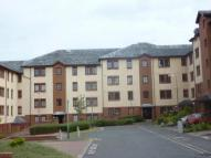 Flat to rent in Orchard Brae, Edinburgh...