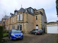 2 bed Apartment in Cluny Gardens, Edinburgh...