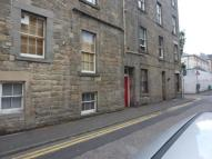 Flat to rent in Kirk Street, Edinburgh...