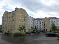 2 bedroom Flat to rent in Giles Street, , EH6