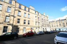 property to rent in Buchanan Street, Edinburgh, EH6
