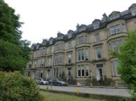 Flat in Buckingham Terrace, , EH4