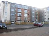 Flat to rent in Duff Street, , EH11