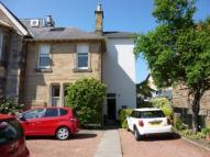 property to rent in Dirleton Avenue,  North Berwick, EH39