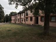 2 bed Flat to rent in Station Road, , G72
