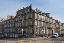 property to rent in Howe Street,  Edinburgh, EH3