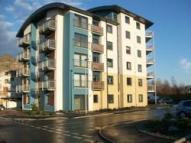 2 bed Flat to rent in Peffer Bank,  Edinburgh...