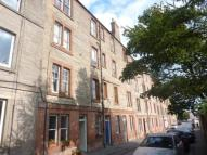 2 bed Flat in Hawthornvale, Newhaven...