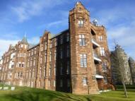 property to rent in Simpson Loan, Edinburgh, EH3