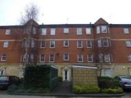 2 bed Flat to rent in Fox Street, Edinburgh...
