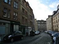 1 bedroom Flat in St Stephen Street...