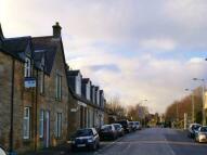 Flat to rent in Main Street, Kirkliston,