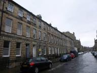 2 bed property to rent in Northumberland Street...