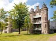 Flat to rent in Simpson Loan, Edinburgh,